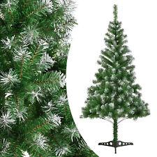 Weihnachtsbaum Tannenbaum Christbaum Deko Künstlich Kunstbaum Weihnachten Winter