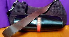 Prada Sport Vintage Shoulder Bag Brown Used but Good condition 💎