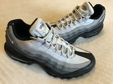 Mens Nike Air Max 95 Trainers Size Uk 9