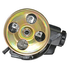 Power Steering Pump For CITROEN BERLINGO PEUGEOT PARTNER 4007.3E 9659784880
