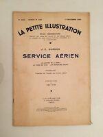 La Petite Illustration Lucie Delarue-Mardrus N º 699 Novela 329 1934