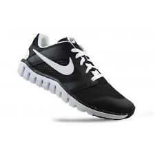 Nike Flex Men s Trainers  aeb0809da