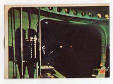 figurina - STAR WARS 1977 - numero 44