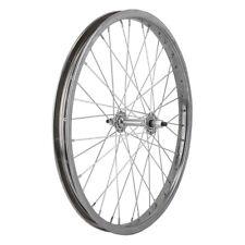 WM Wheel  Front 20x1.75 406x25 Stl Cp 36 Stl Bo 5/16 14gucp