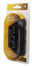 NEW SONY OEM Original Sony PSP UMD Case Holds 8 UMD Discs for PSP 3000 2000 1000