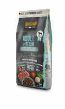 Hunde Trockenfutter - Adult GF Ocean mit Fisch 1kg - Hundefutter getreidefrei