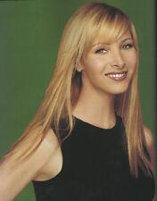 Lisa Kudrow UNSIGNED photo - H880 - SEXY!!!!