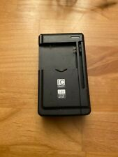 Battery Charger for Samsung Galaxy S5 i9600 G900