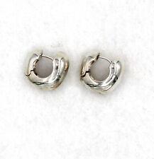 ZINA Fine Jewelry for sale | eBay