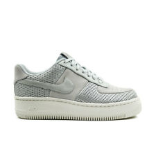 Nike Nike Air Force 1 Metallic Trainers for Damens    Damens   8841e0