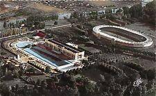 B57666 Toulouse Grande Piscine Municipale et Stadium Stades Stadium