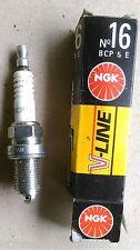 bujía NGK BCP5E / V-Line16