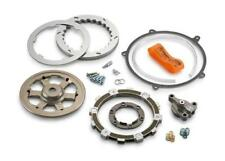 Rekluse EXP 3.0 Automatic Auto-Clutch Kit for 2017-2018 KTM 450 500 EXC-F