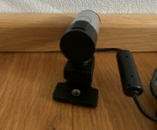 Microsoft Lifecam Studio Webcam HD
