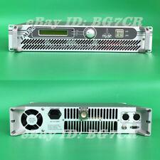 1kw 1000w Professional Broadcast Station FM Transmitter/exciter Fmt-1000h