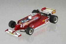 Auto di modellismo statico Mattel Ferrari