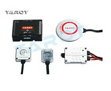 Tarot ZYX-M Flight Controller ZYX25 for Tarot 650 680 X8 X6 X4 Multicopter FPV