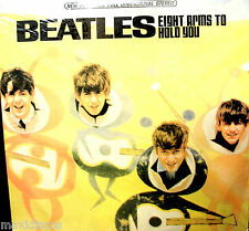 """LPx2 - The Beatles - Eight Arms To Hold You (Rare Demos,Incl.""""Besame Mucho"""") NEW"""