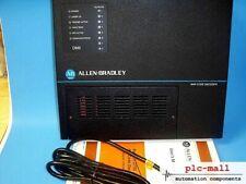 ALLEN BRADLEY 2755-DM6 -NEW-
