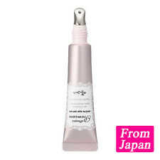 Ettusais Medicinal amino Eye Serum 15g Essence for the eyes Japan