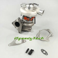 VF48 Turbo Charger for Subaru Impreza WRX STI EJ20 EJ25 2.0, 2.5L 14411AA700 New