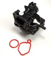 CARBURETOR For Briggs & Stratton 591110 Replacement Carb Lawn Mower C7052