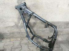 KTM LC4 620 640 660 bj. 1994 Rahmen mit Brief Enduro SXC Sumpermoto Felgen Sem