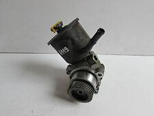 6119) Mazda 323 BJ 626 Premacy 2,0 diesel Servopumpe Servolenkung BJ3A-32-650B