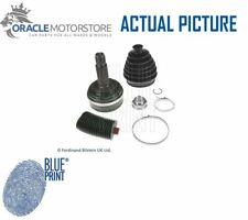 NEW BLUE PRINT FRONT OUTER CV JOINT KIT GENUINE OE QUALITY ADH28966