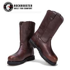 EEEE Boots for Men for sale | eBay