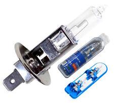 Alpin H1 Lampen Magic White Laserlight Mini Box Set 55W/12V KFZ Auto Birnen