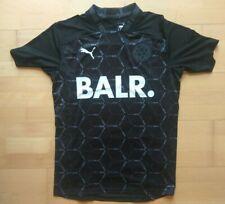 PUMA X BALR Match Shirt Jersey Trikot Tee RARE Limited Sz. M