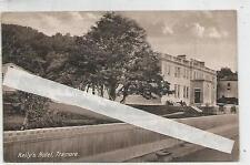 irish postcard ireland waterford tramore kellys hotel