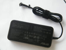Original ASUS 19V 6.32A charger 4.5mm*3.0mm with pin for PA-1121-28 A15-120P1A