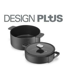 Berndes B.Double 24cm Cooking System
