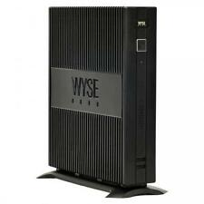DELL WYSE R90L THIN CLIENT AMD Sempron 1.5GHz 2GF 2GR AUNZ Windows XP Terminal