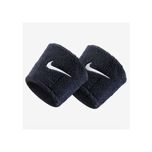 Nike Swoosh Wristbands ( muñequeras) Assorted Colors