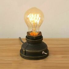 Lámpara de buró