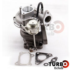 for Nissan Frontier Navara  MD22 D22 YD25 RHF4H 14411-VK500 TURBO TURBOCHARGER