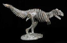 Dinosaurier Figur - Kleines Tyrannosaurus Rex Skelett - Skelett Dino Statue
