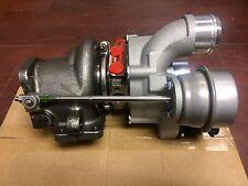 2007-2013 Mini Cooper S R56 JCW John Cooper Works* Turbocharger Turbo Assembly