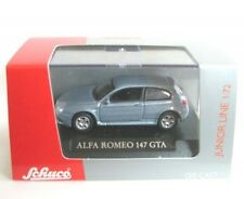 Alfa Romeo 147 GTA (gris)