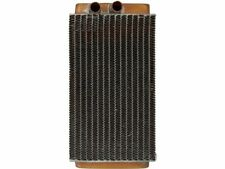 For 1961-1963 Oldsmobile Dynamic Heater Core Spectra 54787KM 1962