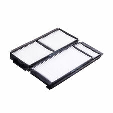 DENSO Cabin Air Filter - DCF563P (Fits: Mazda)
