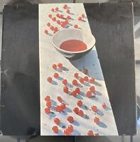 """Paul McCartney - McCartney (Fame Label) 12"""" Vinyl LP"""