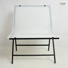 Photography Studio Still Life Product A foldable Shooting Table NON-REFLECTIVE
