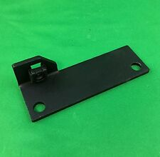 Pre-Owned Comac NuSource Part #205444 Support [Omnia 26]
