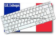 Keyboard original sony vaio k070278b1 fr 81-31105001-27 80302231 new
