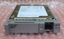 "Cisco Original UCS A03-D600GA2 600GB 2.5"" SFF 10k SAS 6Gbps Hard Drive HDD"