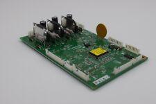 Konica Minolta 20AJ-9011 Powerboard PWB Assy NEW / OEM